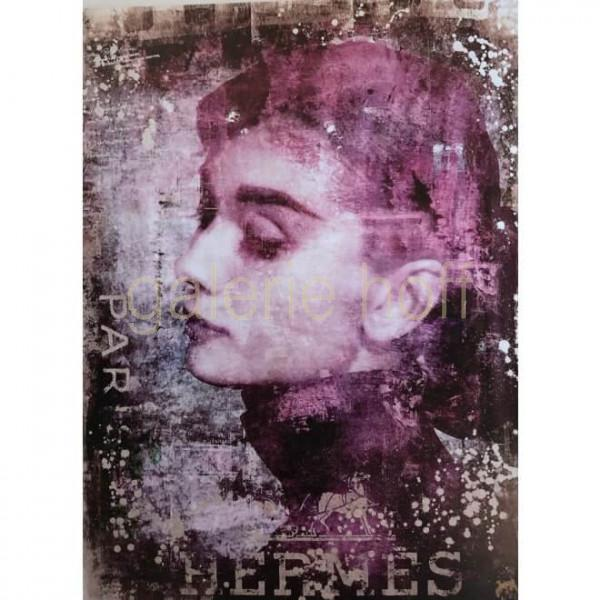 Miles, Devin - Hepburn Hermes