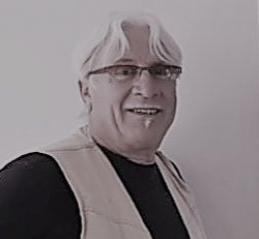 Bakker, Hans Jochem
