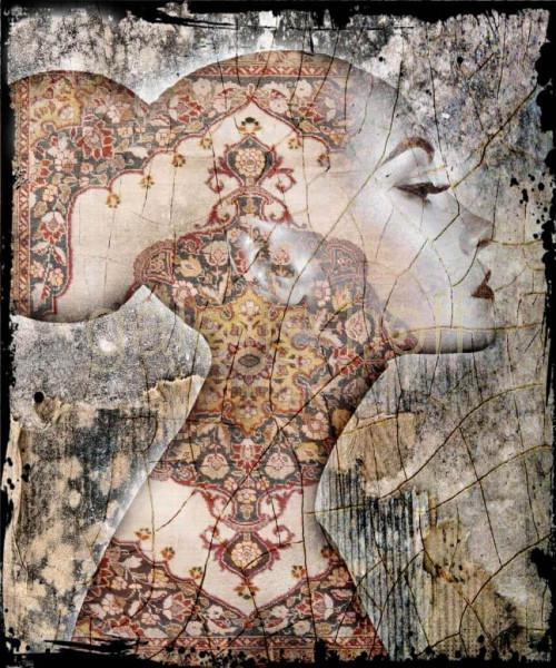 Bakker, Hans Jochem - Beautiful I