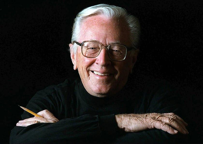 Schulz, Charles M.