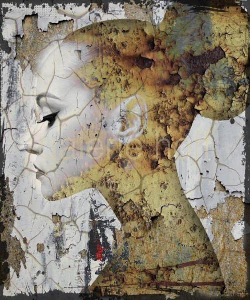 Bakker, Hans Jochem - Intense I