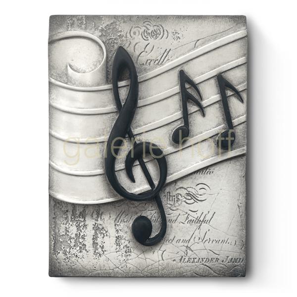 Dickens, Sid - T-529 Rhythm